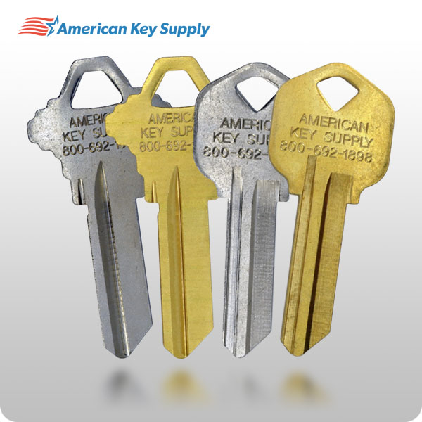 custom engraved keys 30 one time text setup fee aks setup